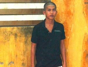 Quảng Nam: Khởi tố  2 thanh niên đánh người gây thương tích
