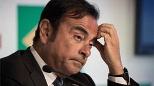 Renault và Nissan phát hiện các khoản chi đáng ngờ của cựu Chủ tịch C.Ghosn