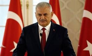 Sau Đức, Thổ Nhĩ Kỳ lại căng thẳng với Hà Lan