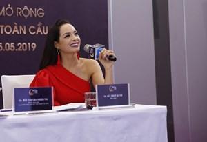 Sơ tuyển Hoa hậu Bản sắc Việt 2019 tại Hải Phòng: Nhiều ứng viên đáng giá