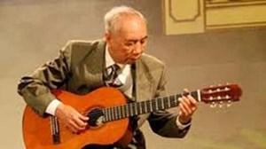Tác giả ca khúc 'Mơ hoa' qua đời