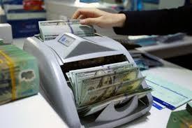 Tăng cường cơ cấu lại ngân sách nhà nước, nợ công