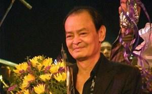 Tang lễ nhạc sĩ Thanh Tùng tổ chức vào sáng ngày 22/3 tại Hà Nội
