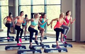 Tập thể dục bao nhiêu là đủ
