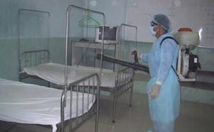 Tập trung ngăn chặn Zika và sốt xuất huyết