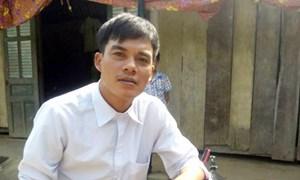 Lại thảm án ở Yên Bái: Sát hại 2 con rồi tự sát