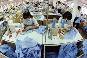 Tháo gỡ khó khăn, vướng mắc cho hoạt động sản xuất, kinh doanh