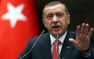 Thổ Nhĩ Kỳ tăng quyền lực cho tổng thống