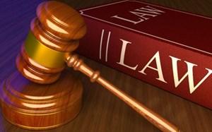 Thông tư quy định tiêu chí xác định vụ việc trợ giúp pháp lý phức tạp, điển hình