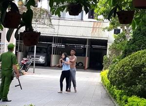 Thừa Thiên - Huế: Gia tăng đột biến bệnh nhân tâm thần vì ma túy đá