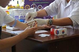 Thực hiện BHYT cho bệnh nhân HIV/AIDS còn nhiều vướng mắc