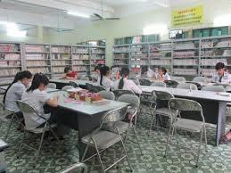 Thái Bình: Xây mới Thư viện khoa học tổng hợp tỉnh