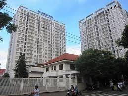 TP Hồ Chí Minh: Công bố danh sách chung cư xuống cấp