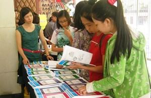 TP Hồ Chí Minh: Không gò bó chương trình giảng dạy theo nội dung sách giáo khoa