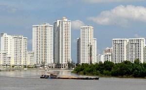 TP Hồ Chí Minh với Đề án Thành phố thông minh