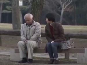 Trừng phạt vợ bằng cách im lặng… 20 năm