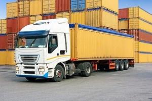 Trung Quốc đứng đầu thị trường nhập khẩu hàng hóa Việt