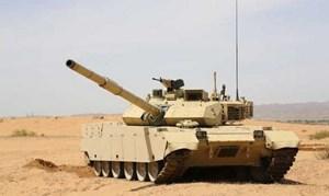 Trung Quốc tìm cách quảng bá vũ khí tại triển lãm quân sự Nga