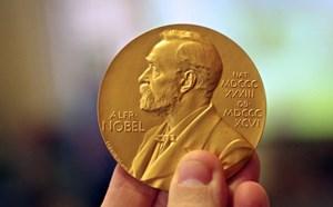 Vì sao những người  đoạt giải Nobelngày càng… già?
