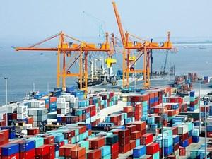 Việt Nam đạt giá trị xuất siêu kỷ lục