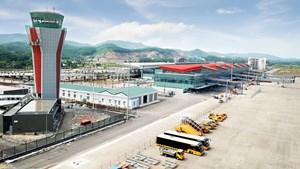 VietJet Air sớm mở đường bay mới tại Vân Đồn