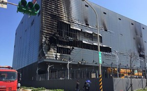 Vụ cháy khiến 3 người Việt tử vong tại Đài Loan: Điều tra làm rõ nguyên nhân vụ việc