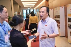 Xác định rõ mối quan hệ giữa chính quyền và MTTQ Việt Nam
