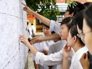 Thực hư thông tin Lạng Sơn có số thí sinh bị điểm 0 nhiều nhất