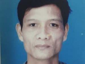 Xét xử đối tượng thảm sát 4 bà cháu ở Quảng Ninh