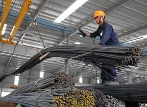'Xin - cho' làm giảm sức cạnh tranh