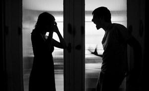 Xóa bỏ mọi hình thức phân biệt đối xử với phụ nữ
