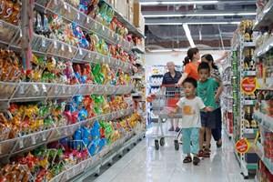 Xử lý vi phạm an toàn vệ sinh thực phẩm: Giơ cao đánh khẽ