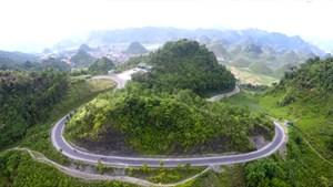 Quảng bá du lịch Việt Nam tại Indonesia
