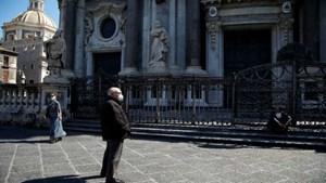 Pháp cho phép các cơ sở tôn giáo mở cửa trở lại