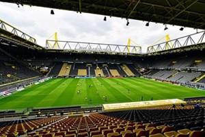 Những trận đấu không khán giả đã làm mất đi lợi thế sân nhà?