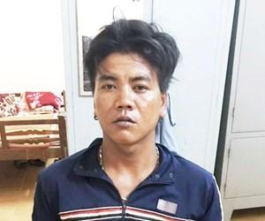 Sóc Trăng: Tạm giữ người cha trói tay, đánh đập con gái 5 tuổi tàn nhẫn