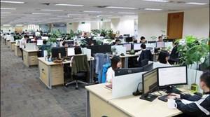 Hệ thống giám sát an ninh mạng duy nhất 'Make in Vietnam' do Viettel phát triển đạt giải Sao Khuê 2020