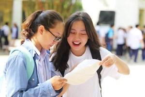 Thi tốt nghiệp THPT và tuyển sinh ĐH,CĐ 2020: Các mốc thời gian cần lưu ý
