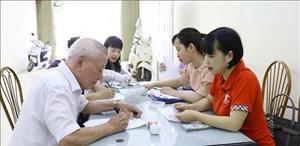 Hưng Yên: Giám sát chặt chẽ quá trình chi trả hỗ trợ