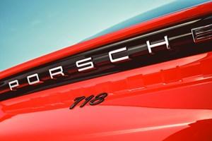 Điều ít biết về Porsche Boxster và Cayman