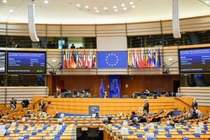 EU công bố gói kích thích kinh tế sau đại dịch