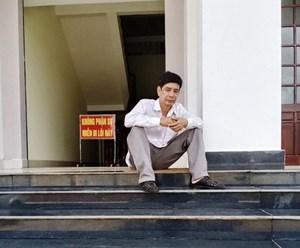 Vụ ông Lương Hữu Phước 'nhảy lầu': Kháng nghị hủy án để điều tra những 'điểm mờ'