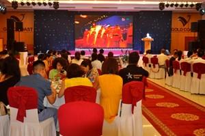 Liên kết, hợp tác phát triển du lịch Quảng Bình