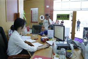 Truy thu thuế thư tín dụng: Mỗi người một lý
