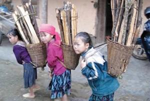 Hành động hiệu quả để chống lại lao động trẻ em