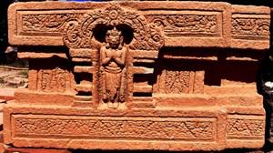 Quảng Nam: Phát hiện Linga, Yoni thế kỷ IX lớn nhất Việt Nam