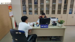 Lâm Đồng: Xử phạt 20 triệu đồng chủ trang web vi phạm quảng cáo