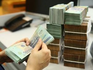 Bơm vốn cho nhóm Big4: 'Gối đệm' để ngân hàng chống đỡ rủi ro