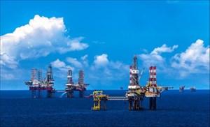 Tập đoàn Dầu khí Việt Nam đã thực hiện tiết kiệm được 3.837 tỷ đồng, bằng 129% kế hoạch năm2017