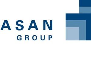Tập đoàn Masan thông báo tăng vốn điều lệ thêm hơn 57 tỷ đồng
